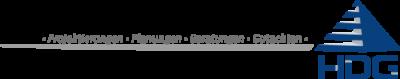 HDG – Ingeneurbüro